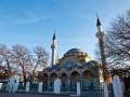 Крымские татары предлагают свои мечети прихожанам УПЦ КП в Крыму