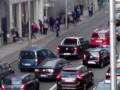 Теракты в Брюсселе: количество жертв возросло до 35 человек