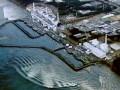 Из-за застрявшей в трубе детали на Фукусиме остановили систему очистки