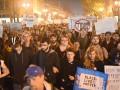 США захлестнула волна протестов, Трамп выразил осуждение