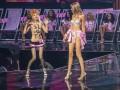 Активистка Femen пыталась сорвать финал Мисс Украина-2017