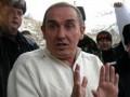 Мэр Коктебеля приговорен к трем годам лишения свободы