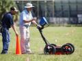 В США на территории школы нашли 145 могил