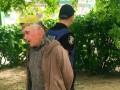 В Николаеве мужчина пошел в магазин с гранатами