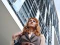 Предубеждения против женщин имеют 90% людей в мире - исследование