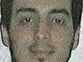Арестован подозреваемый в организации терактов в Брюсселе