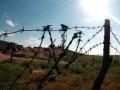 Украина практически завершила операцию по перекрытию границы с Россией