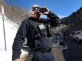 При схождении лавины в США погибли четыре человека