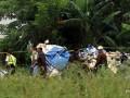Крушение Boeing на Кубе: умерла вторая выжившая женщина