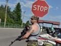 Луганская ОГА: Боевики совершили рекордное количество обстрелов