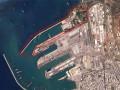 СМИ назвали версии, зачем РФ отстраивает аэродром в Сирии