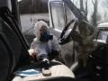 В оккупированном Луганске первый случай заражения COVID-19