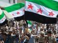 Конференция Женева-2 по Сирии состоится 23 ноября - генсек ЛАГ