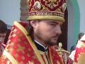 Синод УПЦ МП: Секретарь митрополита Владимира вносит смуту в жизнь церкви