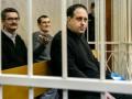 В Беларуси впервые осудили сторонников