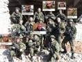 В Кремле допустили, что на Донбассе могут быть граждане России