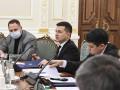 Глава КМИС рассказал, почему рейтинг Зеленского остается высоким