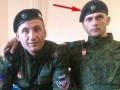 В рядах Сомали идентифицировали военного спецвойск России