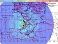 Режим ЧС ввели в Хакасии из-за землетрясения