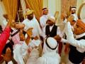 Саудовские молодожены будут проходить курсы подготовки