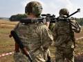 Сутки на Донбассе: 21 обстрел, без потерь