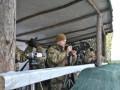 Продолжение следует: военные рассказали о планах на второй день ракетных стрельб