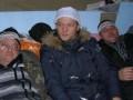 Ляшко призвал чернобыльцев не расходиться, а разбить в Киеве палаточный городок