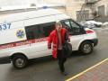 В баре Одессы в драке пострадал полицейский