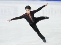 В Казахстане от ножевого ранения умер призер Олимпиады-2014