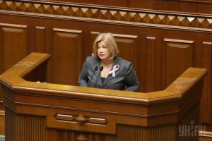В Раде требуют расследовать убийство Захарченко