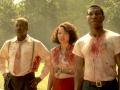Монстры и расисты: Вышел трейлер фантастического сериала Страна Лавкрафта