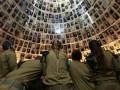 PinchukArtCentre почтит память жертв Бабьего Яра