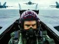 Том Круз на высоте: Вышел атмосферный трейлер боевика Лучший Стрелок 2