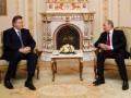 Корреспондент: Сокровище нации. Битва между Киевом и Москвой за украинскую ГТС входит в решающую фазу