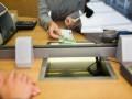 Аферист с помощью фейкового обменника украл 50 тыс евро