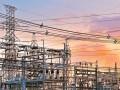 Во Львовской области планируют запустить шесть электростанций