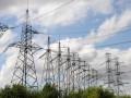 Из закона о рынке электроэнергии убрали