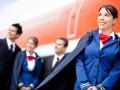 Мне бы в небо: Как устроиться на работу стюардессой