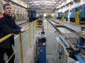 Проезд в киевском метро подорожает - спасибо ветке на Троещину