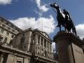 Великобритании удастся избежать рецессии в этом году - CIB