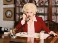 Притворяйтесь: секреты успеха основательницы Mary Kay