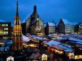 Новый год как бизнес: на чем зарабатывают города на праздники