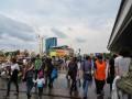 Украинцы не верят в улучшение экономической ситуации - Опрос