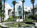 Крымские санатории выставили на торги за копейки