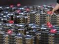 Рынку вторичного жилья Киева грозит обвал до уровня десятилетней давности - эксперт
