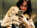 В убийстве богатой украинки в Черногории подозревают ухажера