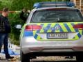 Немецкие СМИ сообщили о третьем за день нападении со стрельбой