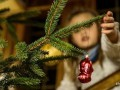 В ВОЗ дали советы, как уберечься от COVID-19 во время зимних праздников