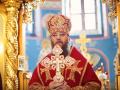 Управляющий делами УПЦ прокомментировал события вокруг церковных инициатив власти