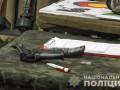 Девушка застрелила инструктора тира в Полтаве